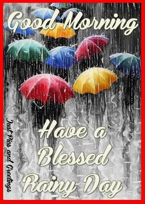 Good Morning Wishes With Blessing Pictures, Images - Page 11